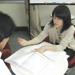 「中学英語」やり直しマンツーマン2時間完結講座