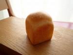 秋のパン作り1000円体験レッスン