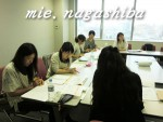 8/25北千住【整理収納アドバイザー2級認定講座】