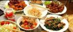 ホテル朝食サービス改善に対する企画提案