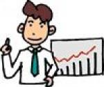 【無料 財務デューデリジェンス 相談】 -M&Aを成功させるDD-