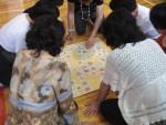 第7回「ことわざ英語カルタ大会」