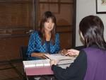 出張コンサルティング 女性の視点から見た「強み分析」