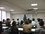 セミナー・イベントでファン集客企画 第1回め/(全3回)