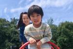 お子様の入学&進学から始めるライフプラン設計(提案書付)