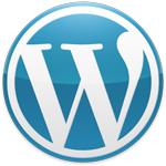 WordPressの使い方 出張グループレッスン