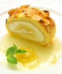 本格フランス料理基礎講座 3月