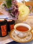 紅茶を楽しむレッスン:ベーシックコース 1回分/(全6回)
