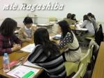 埼玉県越谷市【整理収納アドバイザー2級認定講座】
