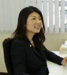 名古屋駅前 弁護士による不倫慰謝料の法律相談