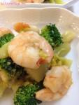 華やか初夏のちらし寿司とおだしを味わう季節野菜おもてなし料理