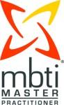 性格検査MBTI受検結果に基づく能力開発