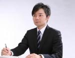 【相談無料】起業家のための会社設立 無料面談