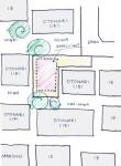 【初心者限定・質問箱】東京で注文住宅を建てるには。