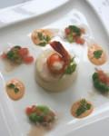 本格フランス料理基礎講座 7月