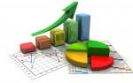 投資信託「最適診断」