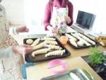 自家製天然酵母パンを初心者でも簡単におうちで作る方法