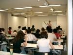 マーチン先生の恋愛教室(3ヶ月間自由に参加できる特典つき)