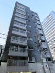 賃貸マンション・アパート経営 個別相談会