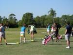 アメリカゴルフ・テニス留学 スカイプ・電話相談