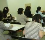 11/6(火)片付けプロモーター認定講座 第1回目/(全3回)