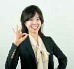 クラス運営講座(横浜)~子供英語教室開設セミナー~
