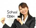 教室開校準備講座(渋谷)~子供英語教室開設セミナー~