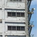 古くなった建物の維持コストを把握する