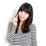 【電話】仕事に関するご相談