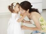出産・育児期女性の為のキャリアカウンセリング