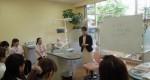 [2時間プログラムシリーズ]医療従事者のための接遇マナー研修