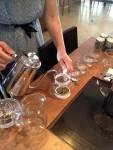 世界のお茶、ハーブティー、コーヒー各種イベント実施