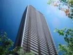 新築、中古マンションの売買契約に関する個別相談