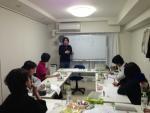 6/17 起業家養成ブートキャンプ@名古屋体験会&説明会