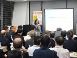 定年起業セミナー&交流会【資金調達編】