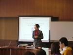 女性FP講師による女性のためのマネーセミナー開催のお知らせ