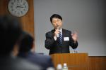 【2014年度】弁護士マーケティング特別セミナー