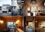 和風の家づくり相談会&オープンハウス