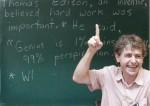 英語圏の大学で通用するエッセイの書き方指導