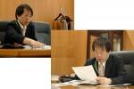 ≪試験対策≫ 2級FP学科 試験対策 半日講座