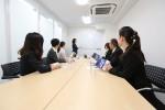 成功する英語プレゼンテーションセミナー
