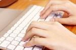 Web制作業とネット通販業の契約書コンサルティング