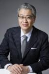 【9/23~26連休開催】投資マンションの売却 個別相談会