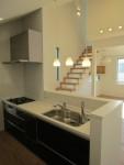【お家でそのまま相談】住宅メーカー2社 設計・見積比較相談会