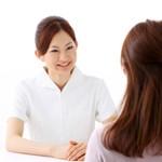 【メール】履歴書・職務経歴書添削
