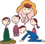 子どもの結婚、親の役目はきっかけ作り!